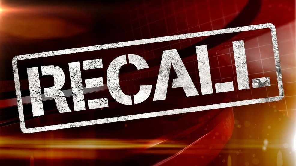 Dehumidifiers recalled due to potential fire hazards | WICS