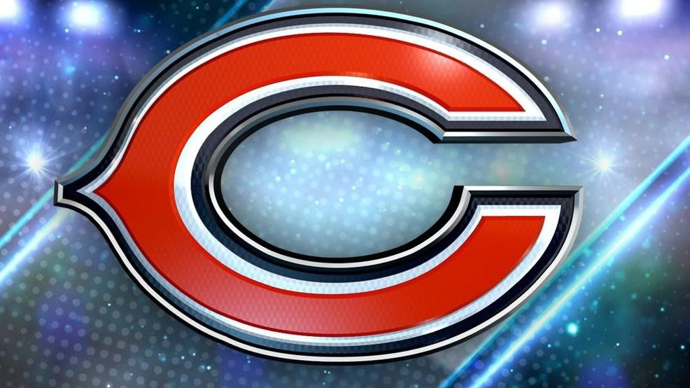 Bears clinch NFC North with 24-17 win over Packers  cae042b5f