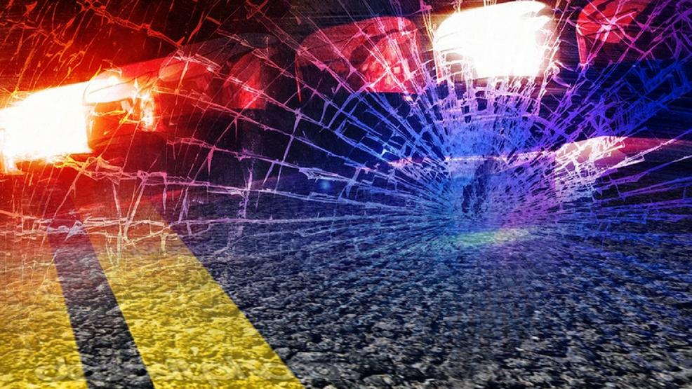 Pekin man killed in Route 29 crash   WICS