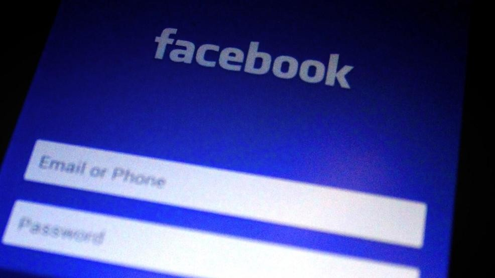 Authorities warn Facebook users to beware of suspicious hoax